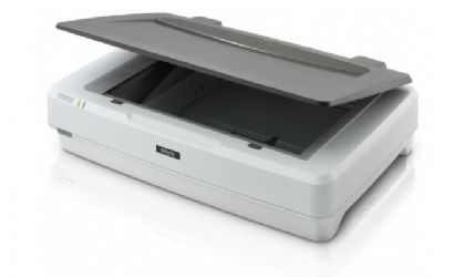 Epson Expression 12000XL | B11B240401BY | https://www.bmisolutions.co.uk